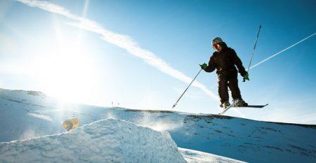esquiadaeso1