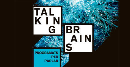 TalkingBrains